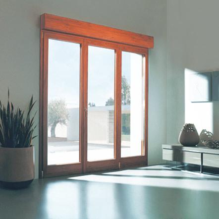 volet roulant installation et r paration hy res et la londe les maures. Black Bedroom Furniture Sets. Home Design Ideas